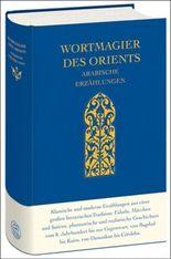 Wortmagier des Orients