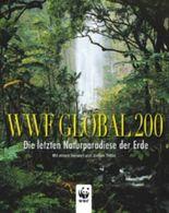 WWF Global 200
