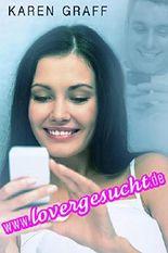 www.lovergesucht.de