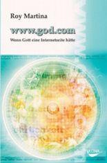 www.god.com