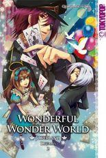 WWW-Jokerland: Dreams 02