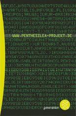 www.penthesilea-projekt.de