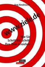www.ziele.de