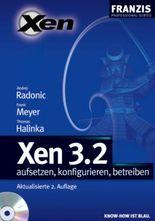 Xen 3.2