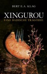 Xingurou
