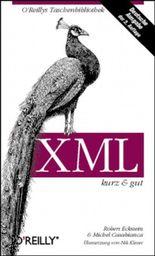 XML - kurz & gut