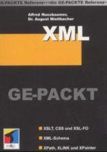 XML Ge-Packt