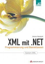 XML mit .NET