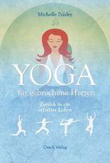 Yoga für gebrochene Herzen