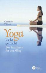 Yoga leicht gemacht