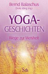 Yogageschichten