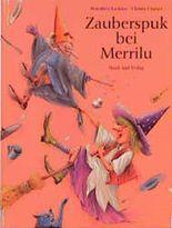 Zauberspuk bei Merrilu