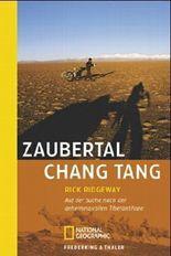 Zaubertal Chang Tang