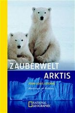 Zauberwelt Arktis