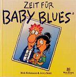 Zeit für Baby Blues