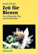Zeit für Bienen