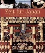 Zeit für Japan