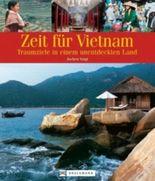 Zeit für Vietnam