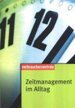 Zeitmanagement im Alltag