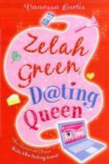 Zelah Green: One More Little Problem
