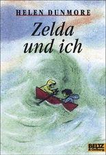 Zelda und ich