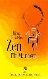 Zen für Manager