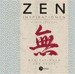 Zen Inspirationen