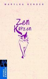 Zen-Katzen