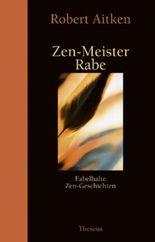 Zen-Meister Rabe