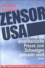 Zensor USA