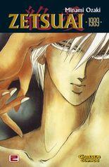 Zetsuai 1989. Bd.2