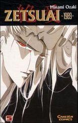 Zetsuai 1989. Bd.5