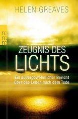 Zeugnis des Lichts