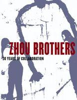 Zhou Brothers