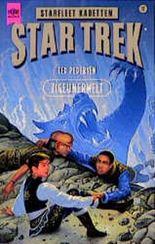 Zigeunerwelt. Star Trek.