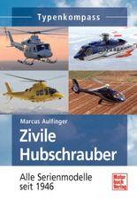 Zivile Hubschrauber