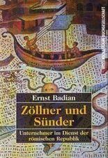 Zöllner und Sünder