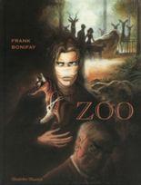 Zoo, Band 2