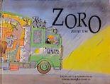 Zoro zieht um