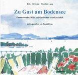 Zu Gast am Bodensee