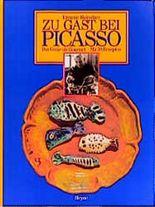 Zu Gast bei Picasso