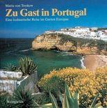 Zu Gast in Portugal