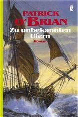 Zu unbekannten Ufern
