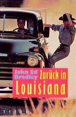 Zurück in Louisiana