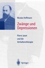 Zwänge und Depressionen