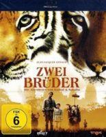 Zwei Brüder, 1 Blu-ray