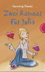 Zwei Romeos für Julia