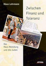 Zwischen Finanz und Toleranz