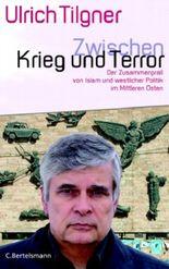 Zwischen Krieg und Terror