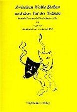 Zwischen Wolke Sieben und dem Tal der Tränen. Poetische Texte und Gedichte in Sachen Liebe (Book on Demand)